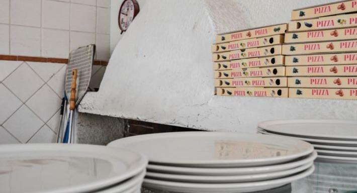 Ristorante Pizzeria Le 5 Querce Livorno image 1