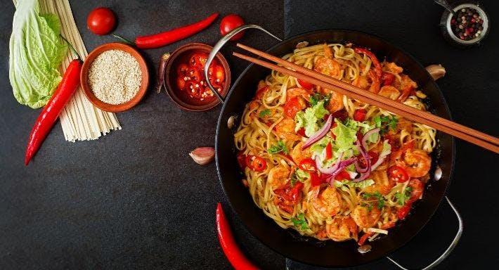 Taste of China London image 3