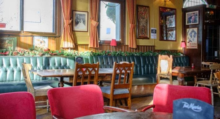 The Pelton Arms London image 3
