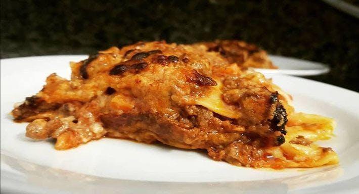 Da Marcolino Cucina e Padellino