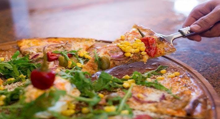 Pizzakeller Wien image 5
