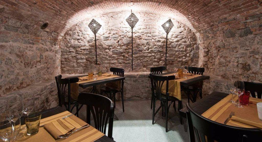 Osteria Abelase Bergamo image 1