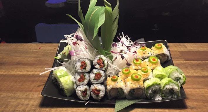 Restaurant Osaka Bonn image 2