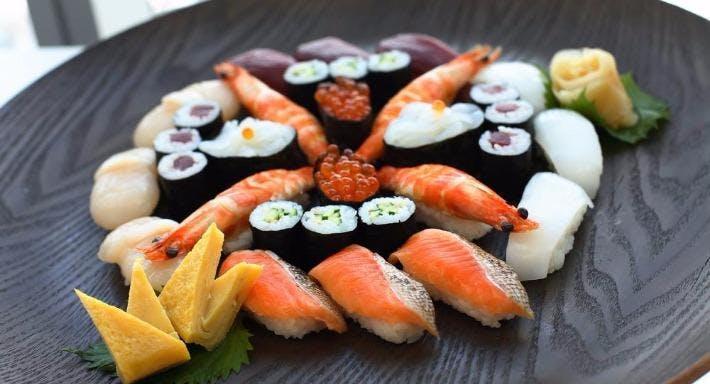 Restaurant Osaka Bonn image 4