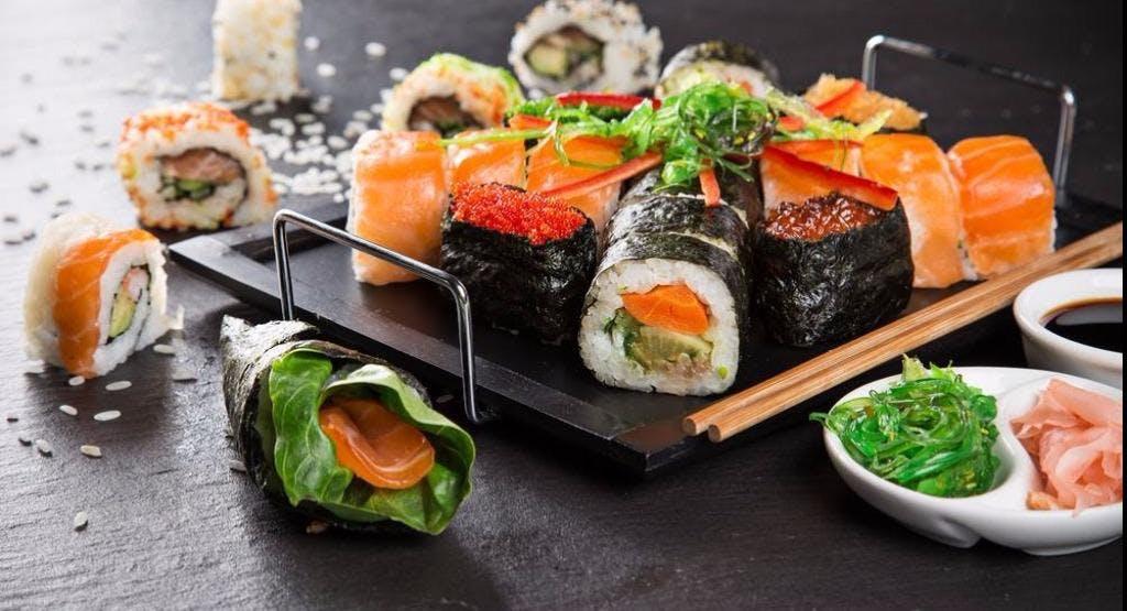 Restaurant Osaka Bonn image 1