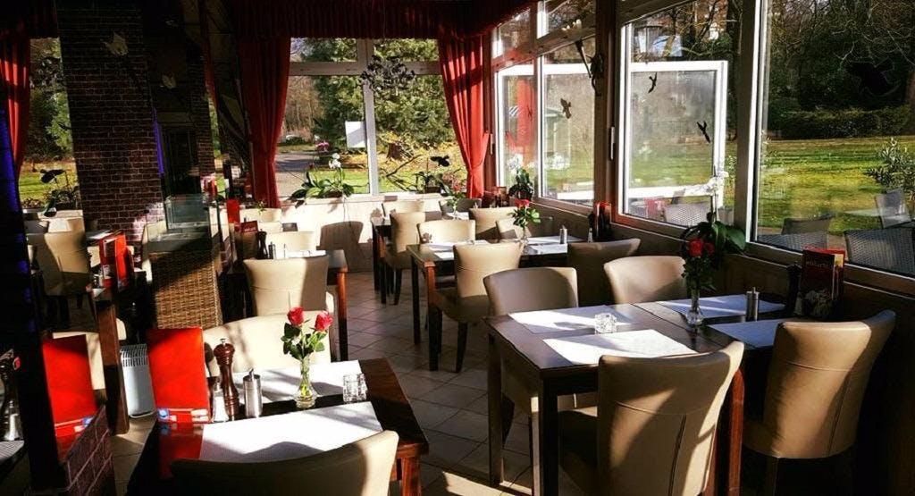 Angelos Cafe-Restaurant Duisburg image 1