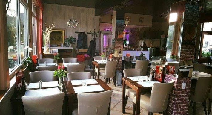 Angelos Cafe-Restaurant Duisburg image 4