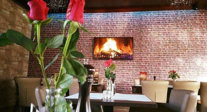 Angelos Cafe-Restaurant Duisburg image 3
