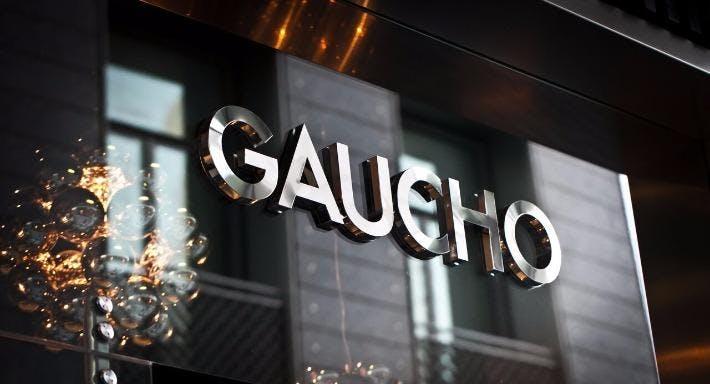 Gaucho - Leeds
