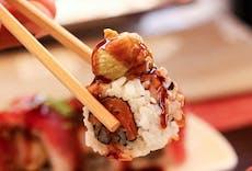 Moci Oriental Flavor
