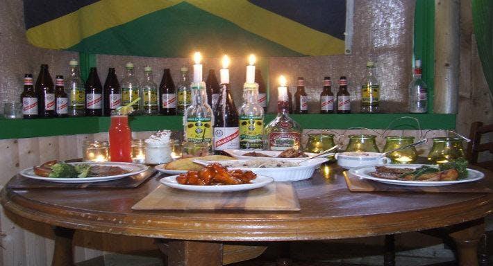 Dutchy's Jamaican Jerk Shack Newport image 2