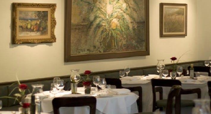 Scarpati Hotel Restaurant Trattoria Wuppertal image 3