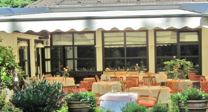 Scarpati Hotel Restaurant Trattoria