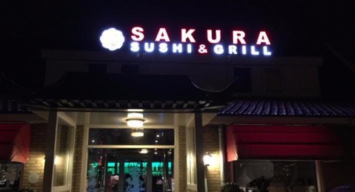 Sakura Castricum