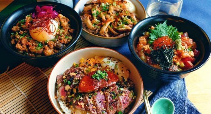 Kabuke Singapore image 3