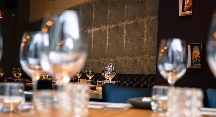 Uno Cucina Italiano Huddersfield image 1