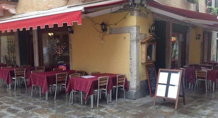 Al Faro Venezia image 2