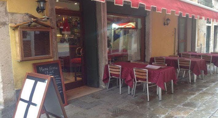 Al Faro Venezia image 3