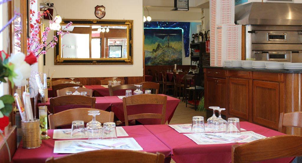 Al Faro Venezia image 1