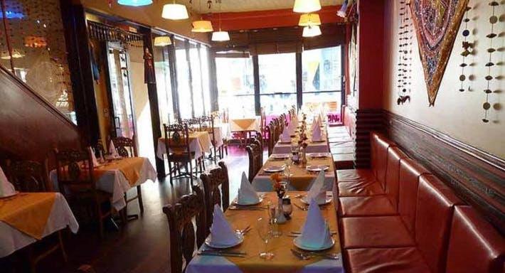 Jaisalmer Palace Indian Restaurant Melbourne image 1