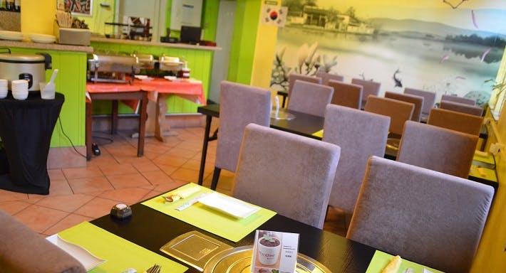 Bulgogi Grill Haus Stuttgart image 3