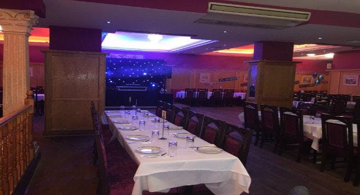 Tabla Truly Authentic Indian Cuisine London image 3