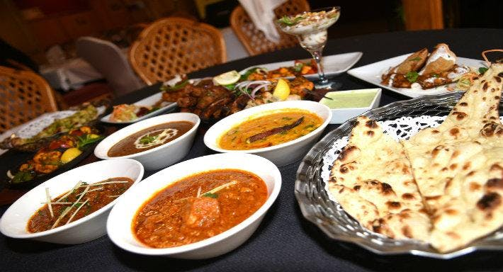 Tabla Truly Authentic Indian Cuisine London image 2