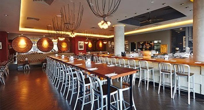 Erwin's Gastrobar - MBFC Singapore image 4