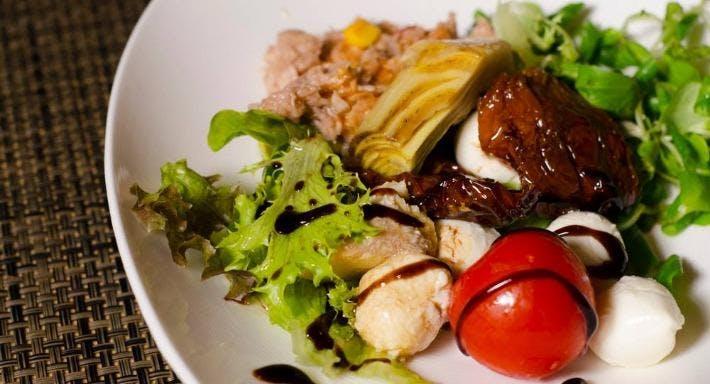 Brasa Grill & Lounge Salzburg image 3
