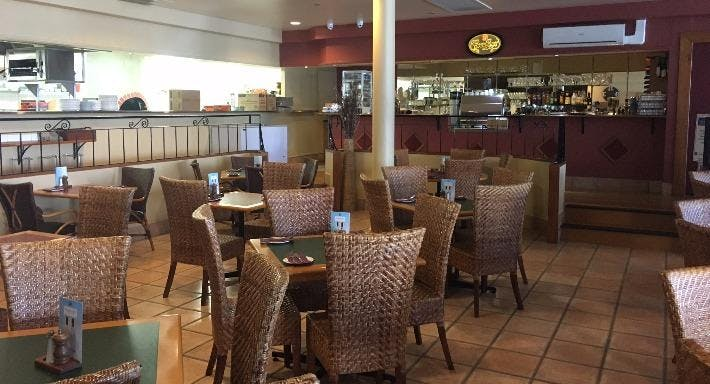Topolinis Caffe Perth image 3
