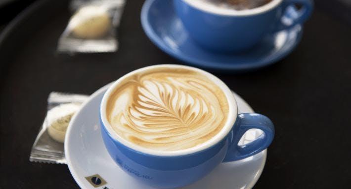 Cafe63 - Pullenvale Brisbane image 7