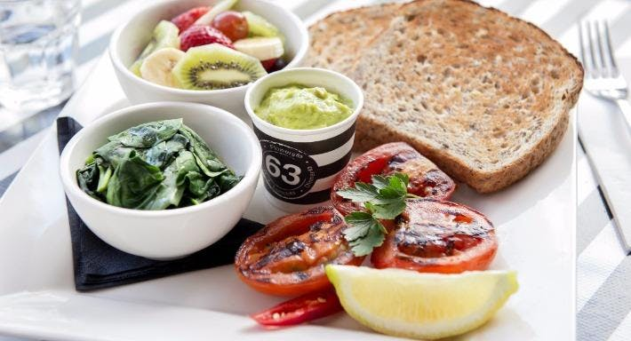 Cafe63 - Pullenvale Brisbane image 6