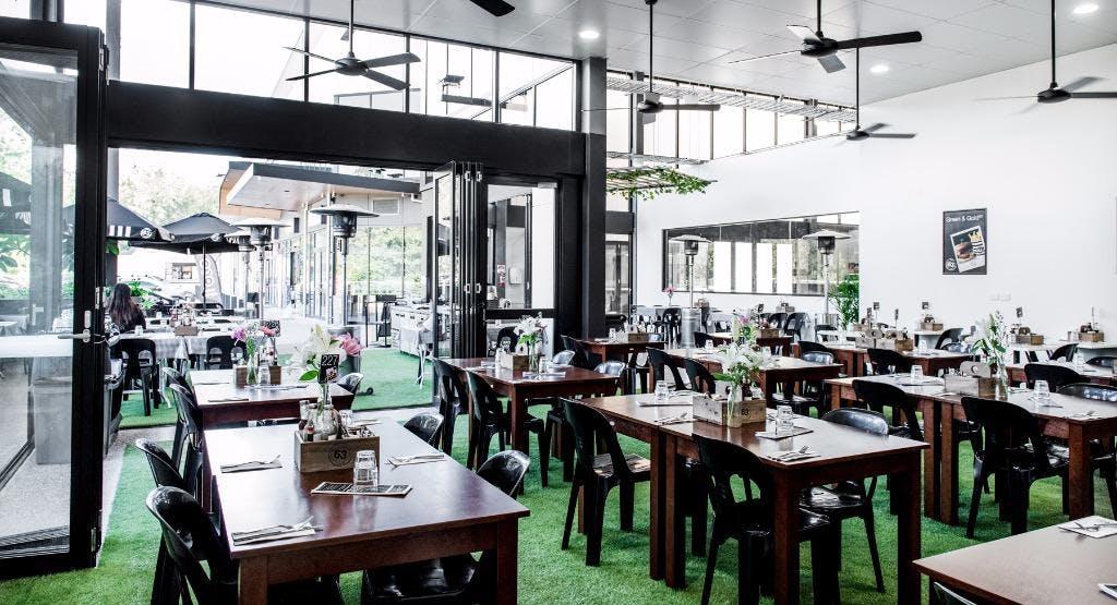 Cafe63 - Pullenvale Brisbane image 1