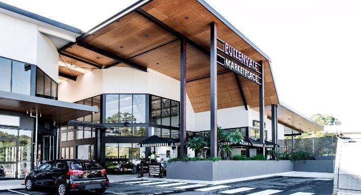 Cafe63 - Pullenvale Brisbane image 2