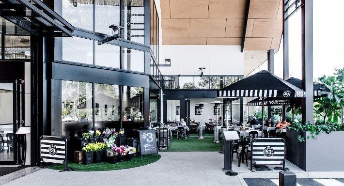 Cafe63 - Pullenvale Brisbane image 4