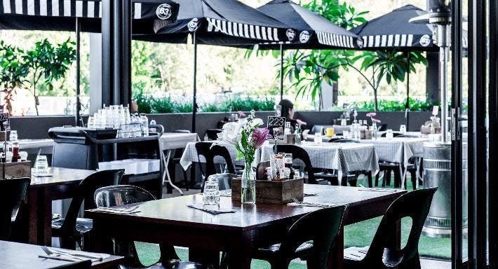Cafe63 - Pullenvale Brisbane image 5