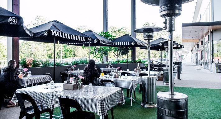 Cafe63 - Pullenvale Brisbane image 3