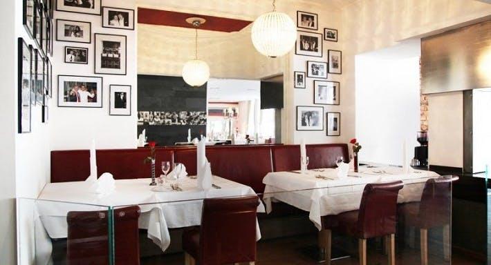 Rossini Restaurant Wiesbaden image 10