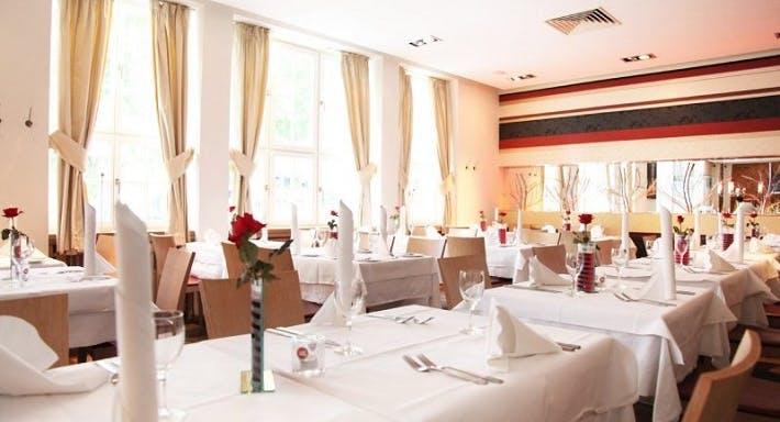 Rossini Restaurant Wiesbaden image 7