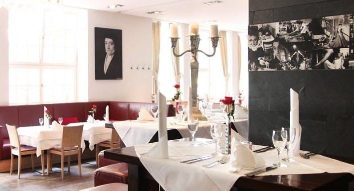 Rossini Restaurant Wiesbaden image 4