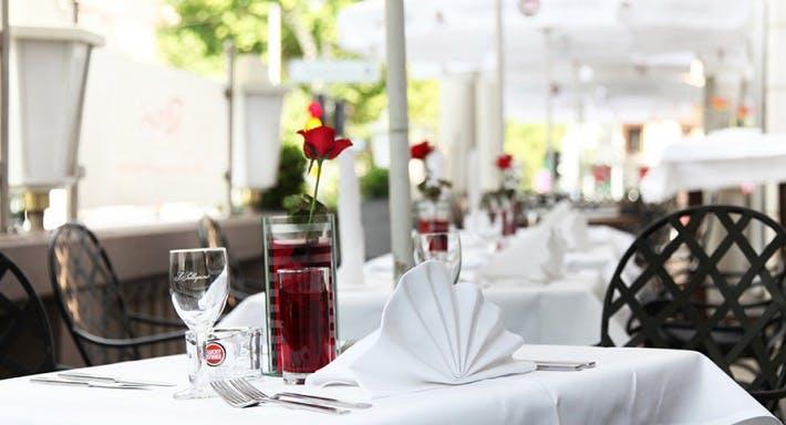 Rossini Restaurant Wiesbaden image 3