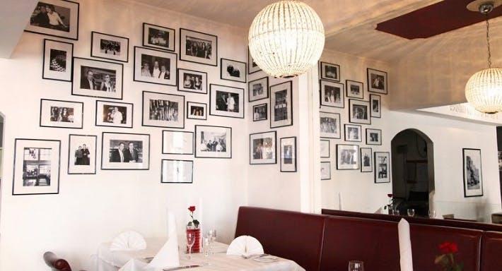Rossini Restaurant Wiesbaden image 1