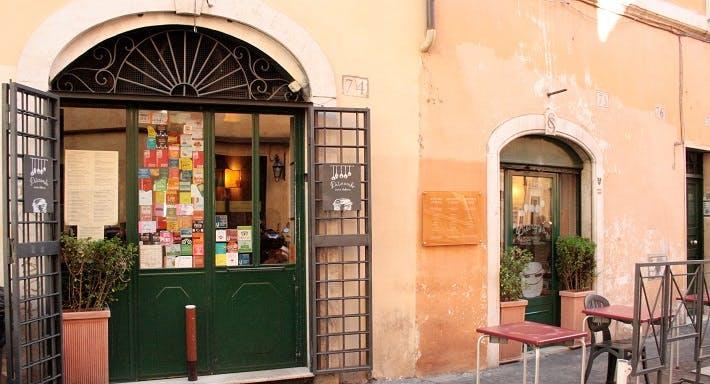 Ditirambo Roma image 3
