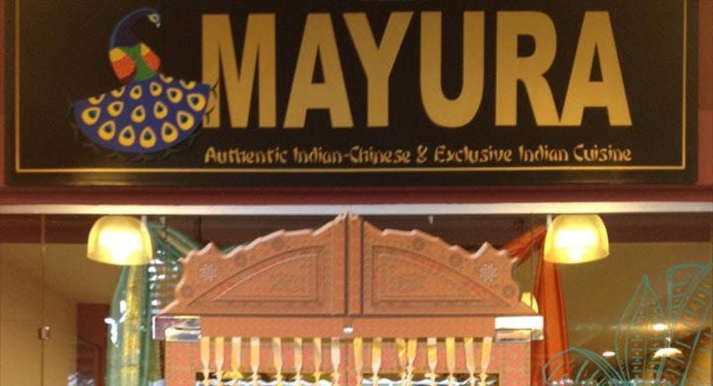 Mayura Singapore image 1