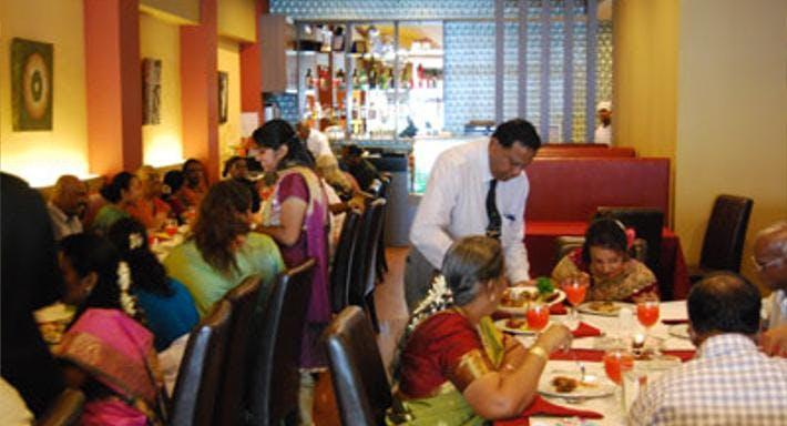 Mayura Singapore image 2