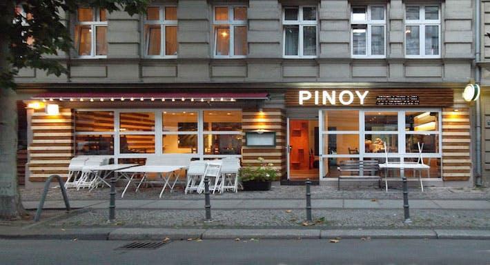 Pinoy Berlin image 5