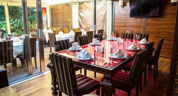 ZerafEt Restaurant İstanbul image 6