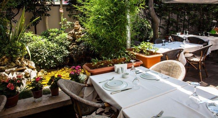ZerafEt Restaurant İstanbul image 4
