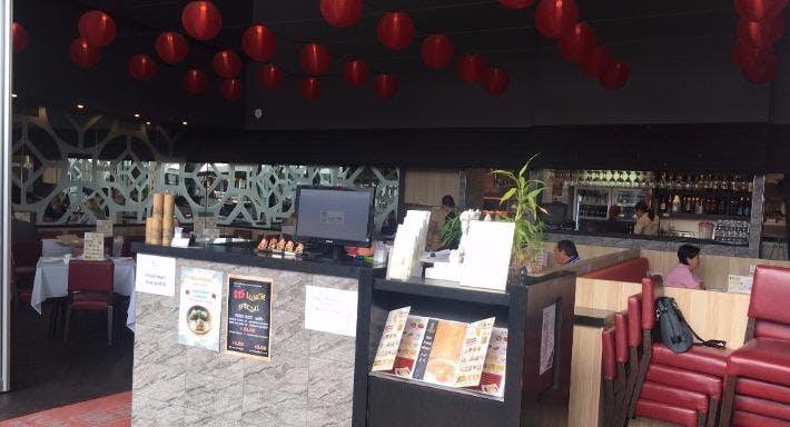 Yum Cha Cuisine - Maroochydore Brisbane image 3