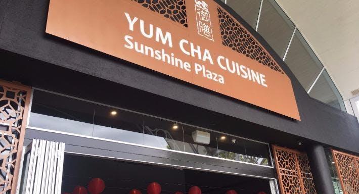 Yum Cha Cuisine - Maroochydore